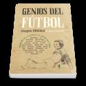Genios del fútbol