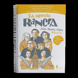 La agenda rancia