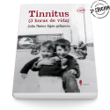 Tinnitus (3 horas de vida) (3ª ed.)