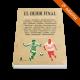 El derbi final. Relatos sobre la rivalidad del fútbol sevillano
