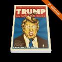 Trump, el león del circo (2ª ed.)