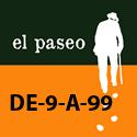 DE-9-A-99