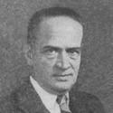 John R. Neill