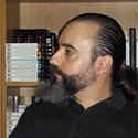 Óscar Mariscal