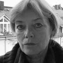 Ulrike Voswinckel