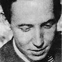 Antonio Núñez de Herrera