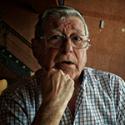 Joaquín Arbide