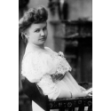 Margarete Böhme