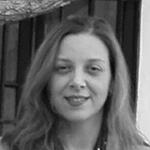 Victoria León
