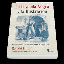 La Leyenda Negra y la Ilustración
