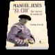 """Manuel Jesús """"El Cid"""". Un torero al natural"""