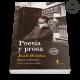 Poesía y prosa (obra completa)