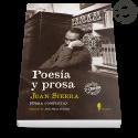 Poesía y prosa (obra completa) (2.ª ed.)