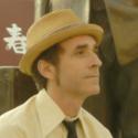 Fdo. González Viñas
