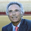Salvador Balil Forgas