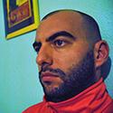 José Ibáñez