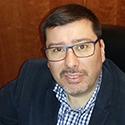 Jorge Arteaga Gómez