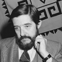 Rafael Montesinos